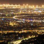 Crece la inversión inmobiliaria en Barcelona
