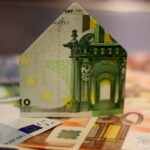el precio de los pisos en Barcelona