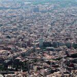La inmobiliaria de BBVA pone a la venta 2500 viviendas por menos de 50.000 €
