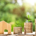 La nueva Ley de Crédito Hipotecario cambiará las hipotecas en 2018, parte 2