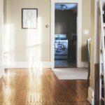 ¿Qué has de revisar en la compra de una vivienda de segunda mano? 1