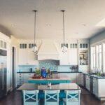 Últimos consejos para aumentar el valor de tu vivienda