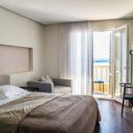 Bajan los precios del alojamiento turístico en Barcelona