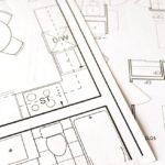 Otros puntos clave para comprar un piso a reformar, parte 2