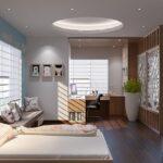 ¿Qué documentación necesito a la hora de comprar un piso?