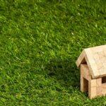 Todo lo que debes saber sobre la subrogación hipotecaria