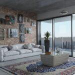 Cómo vender y tasar mi piso