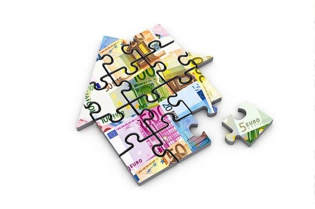 Cuándo es el mejor momento para pedir un préstamo sin aval para comprar tu casa