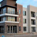 Qué garantías tiene una vivienda de obra nueva