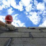 Qué permisos hay que pedir para hacer obras en casa
