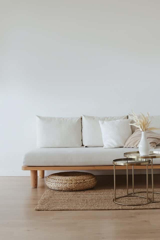 Home staging para vender más rápido tu piso