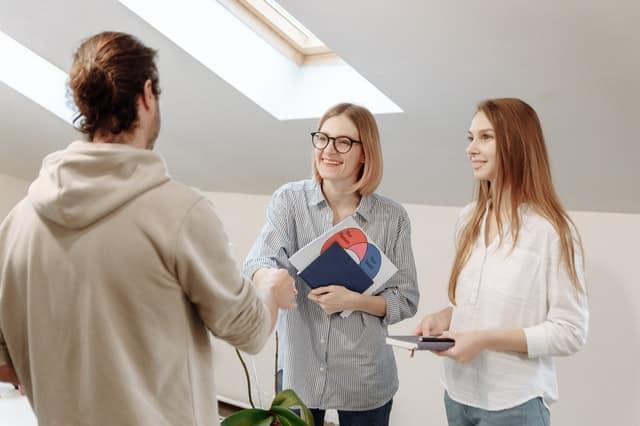 7 consejos para vender tu vivienda rápido
